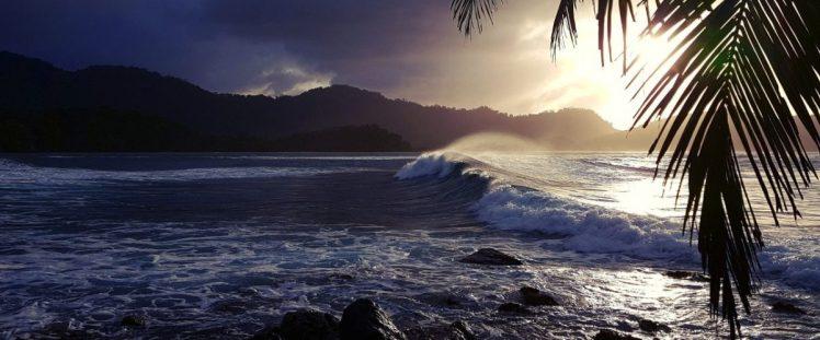 cropped-ocean-panama-e151727246256512.jpg